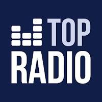 Интернет радио слушать бесплатно без рекламы реклама услуг адвоката в интернете