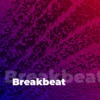 Радио Energy Breakbeat