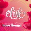 Love Songs - 101.ru