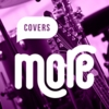 More.FM Covers