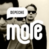 More.FM Depeche Mode