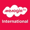Мелодия FM International