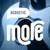 More.FM Acoustic