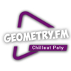 Радио Geometry Fm Chillout Paty