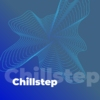 Chillstep - 101.ru