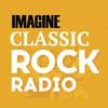 Classic Rock - Imagine Radio
