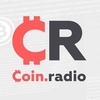 CoinRadio