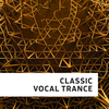 Classic Vocal Trance