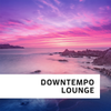 Downtempo Lounge