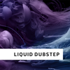 Liquid Dubstep