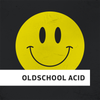 Oldschool Acid