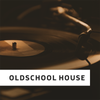 Oldschool House
