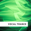 Vocal Trance