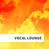 Vocal Lounge