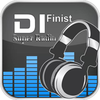 Dj.Finist - Super Radio