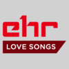 EHR Love Songs