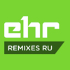 EHR Remixes RU