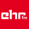 EHR - European Hit Radio