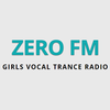 ZERO FM Girls Vocal Trance