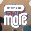 Радио More.FM Hip-Hop & R&B