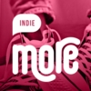 More.FM Indie Music
