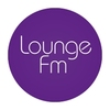 Lounge FM Chill Out