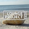 Lounge Project