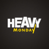 Heavy Monday - Радио Maximum