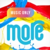 More.FM Music Only