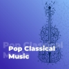 Pop Classical Music - 101.ru