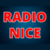 Radio-nice Deep House