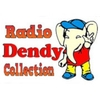 Radio Dendy-Collection