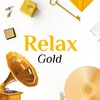 Relax FM Gold