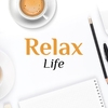 Relax FM Life