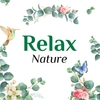 Relax FM Nature