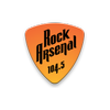 Радио Rock Arsenal