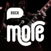 More.FM Rock
