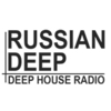 Russian Deep Radio