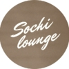 Sochi Lounge Radio