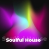 Soulful House - 101.ru