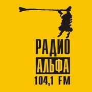 Радио Наше радио Пермь 100.0