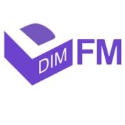 Картинки по запросу dim fm радио костомукша