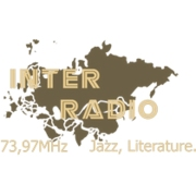 Интер Радио Джаз и Литература
