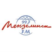 Картинки по запросу Мензелинск FM