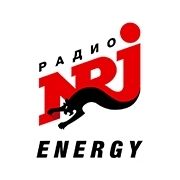 Логотип радиостанции NRJ Party Hits Украина
