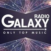 Слушать радио галактика тверь