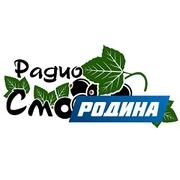Картинки по запросу Радио Смородина